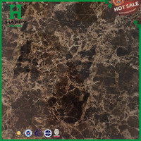 synthetic granite tile flooring,marble tile sparkle flooring