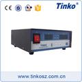 TINKO Nuevo controlador de canal caliente desarrollar una sola zona, compatible con DME, INCOE, ATHENA, fabricante YUDO