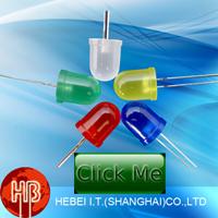 10mm click.jpg
