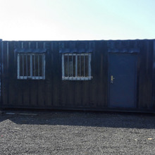 prefabricated residential houses fast assemble prefabricated container house philippiness panel prefab houses
