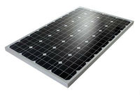 cheap pv solar panel 3w 5w 15w 30w 50w 100w 250w 300w with CE certification