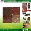 First rate fabrics sufficient practical and 100% Durable furniture artificial leather