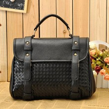 Handbag import wholesale 2013 new model lady handbag shoulder bag