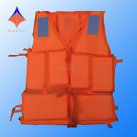 High Quality Personalized Marine Waist Life Jacket
