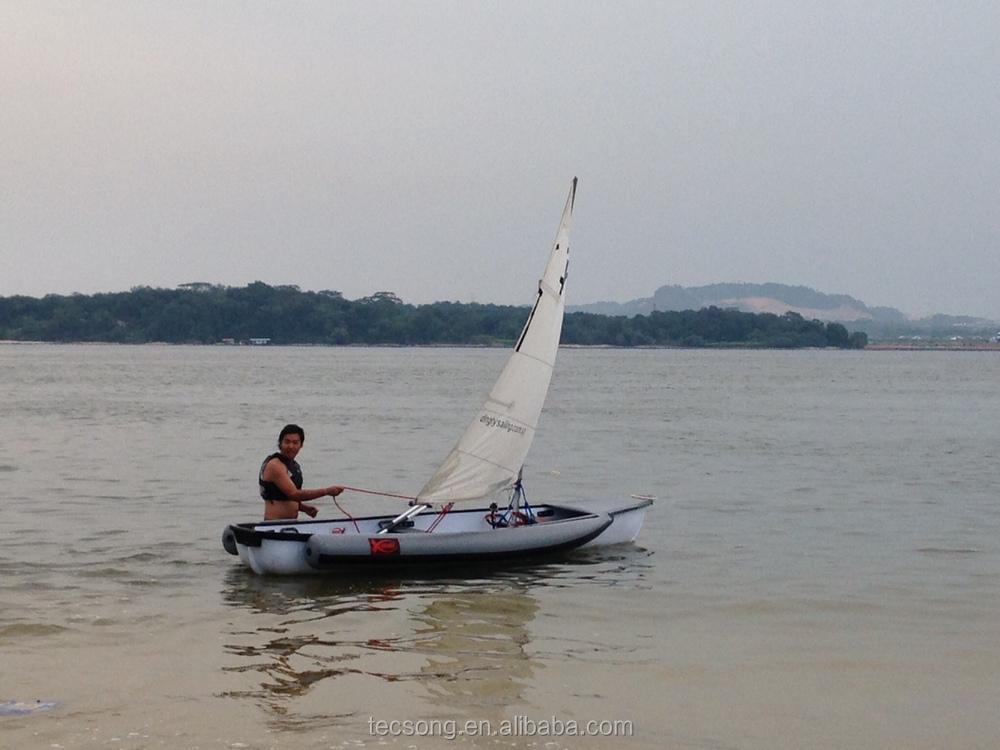 Moteur 233 Lectrique Canot De P 234 Che Canoe Kayak Id De
