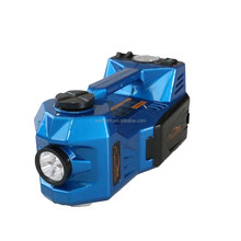 2015 New Design electric hydraulic jack for sale with reasonable price