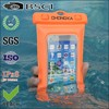 Hot Sales Super Quality PVC Waterproof Bag for Mobile Phone