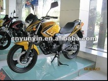 Dayun motorcycle 150cc motorcycle DY125-8(NEW)