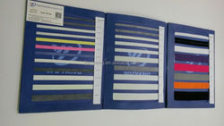 Hot sales elastic rubber for swimwear, elastic rubber tape for swimwear, elastic rubber tape for underwear