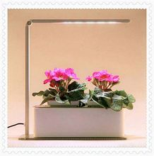 Widely used agricultural tomato led grow lights