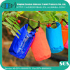 factory waterproof dry bag of waterproof pouch bag