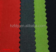600D cordura nylon fabric(oxford fabric,bag cloth) in China