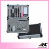 22pcs Aluminum Case Nail Manicure Set