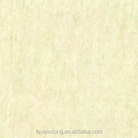 Alibaba Stock Price Simple Design Portuguese Style Rustic Glazed Floor Tiles