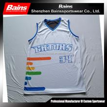 female basketball uniform images/custom basketball uniform design 2015