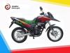 150cc Zongshen engine falcon JY150GY-928 dirt bike motorcycle
