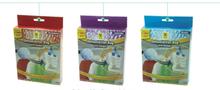 Dehumidifier Bag with Hanger