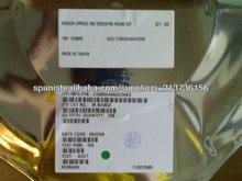 circuitos integrados nvidia GO7950-GTXHN-A2