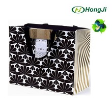 Quality Paper Gift Bags Wedding Birthday and Christmas wholesale