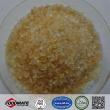 China Halal bovine gelatin, Beef Gelatin, Cow skin Gelatin