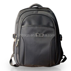 VICTORIATOURIST brand computer oxford 15.6 inches laptop backpacks
