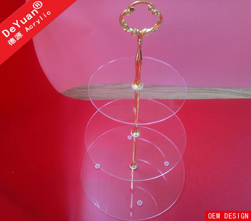 acrylic cake stand (7).jpg