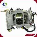 4Y carburador de toyota