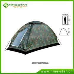 FACTORY DIRECTLY!! Good Quality outdoor camping tent roof from direct manufacturer