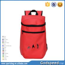 women's large sports bag,tarpaulin duffel bag,one day travel bagwomen's large sports bag,tarpaulin duffel bag,one day travel bag