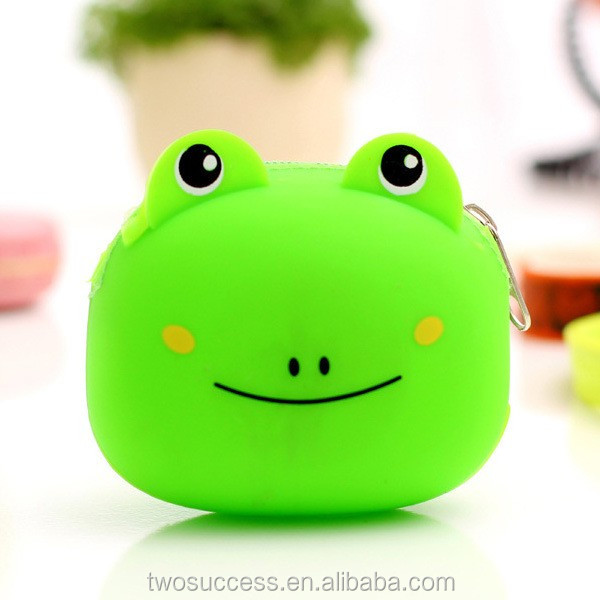 silicone monster coin purse for kids.jpg