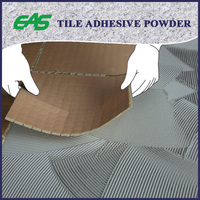 mosaic tile glue and wooden floor tile group price