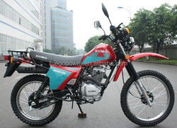 Good 125cc Motorcycle, 125cc Chongqing Dirt Bike, Cheap Dirt Bike Motorcycle