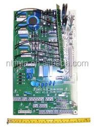 Lift ID.NR.591509 Print SMIC 4.Q Schindler ,Schindler Main Board