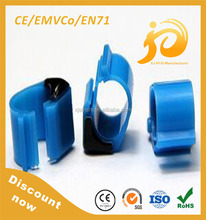 Mango rfid pigeon ring suitable for baby pigeon