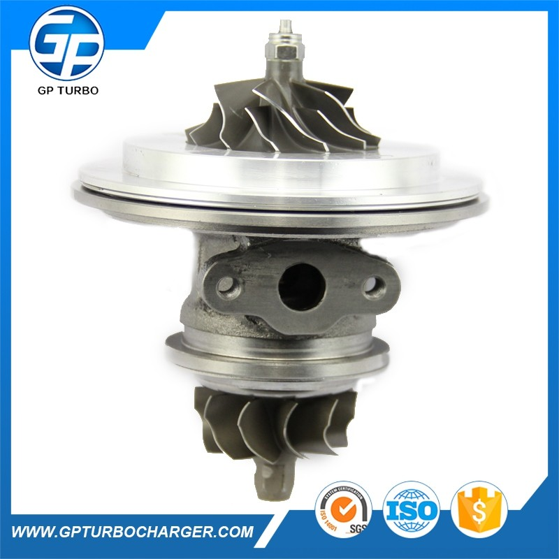 GP K03 turbocharger cartridge 53039700116 for turbo turbocharger chra
