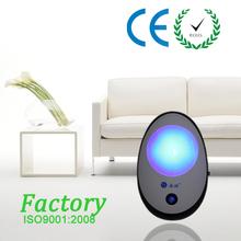 ambientador de aire purificador de aire de origen