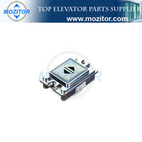 Cover Elevator Button|Spare Parts Push Button|Lift Parts