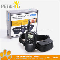 educational electronic trainer DISCOUNT on sale
