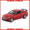 Die-Cast Toy Vehicles1:32 Scaled Model Cars