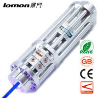 Lomon Cheap Blue Strong Light 10W Laser Pointer