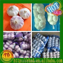 2015 Chinese fresh garlic for sale good garlic farm