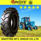 pneus agrícolas 15.5-38 16.9-28 16.9-34
