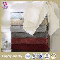 China Luxury reusable ice beads towel neck cooler