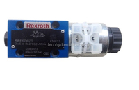 hotsell hydraulic valve bosch rexroth