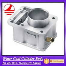 China Wholesale ZS150cc Cylinder Block Production Motorcycle Engines