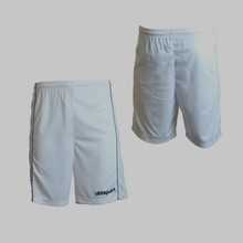 Top Quality Basketball Athlete Shorts Wholesale