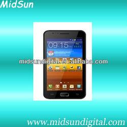 mtk 6577 phone,mtk 6577 smart phone,7 inch mtk 6575
