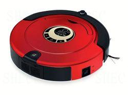 Robot Vacuum Cleaner electric dc12volt van vacuum