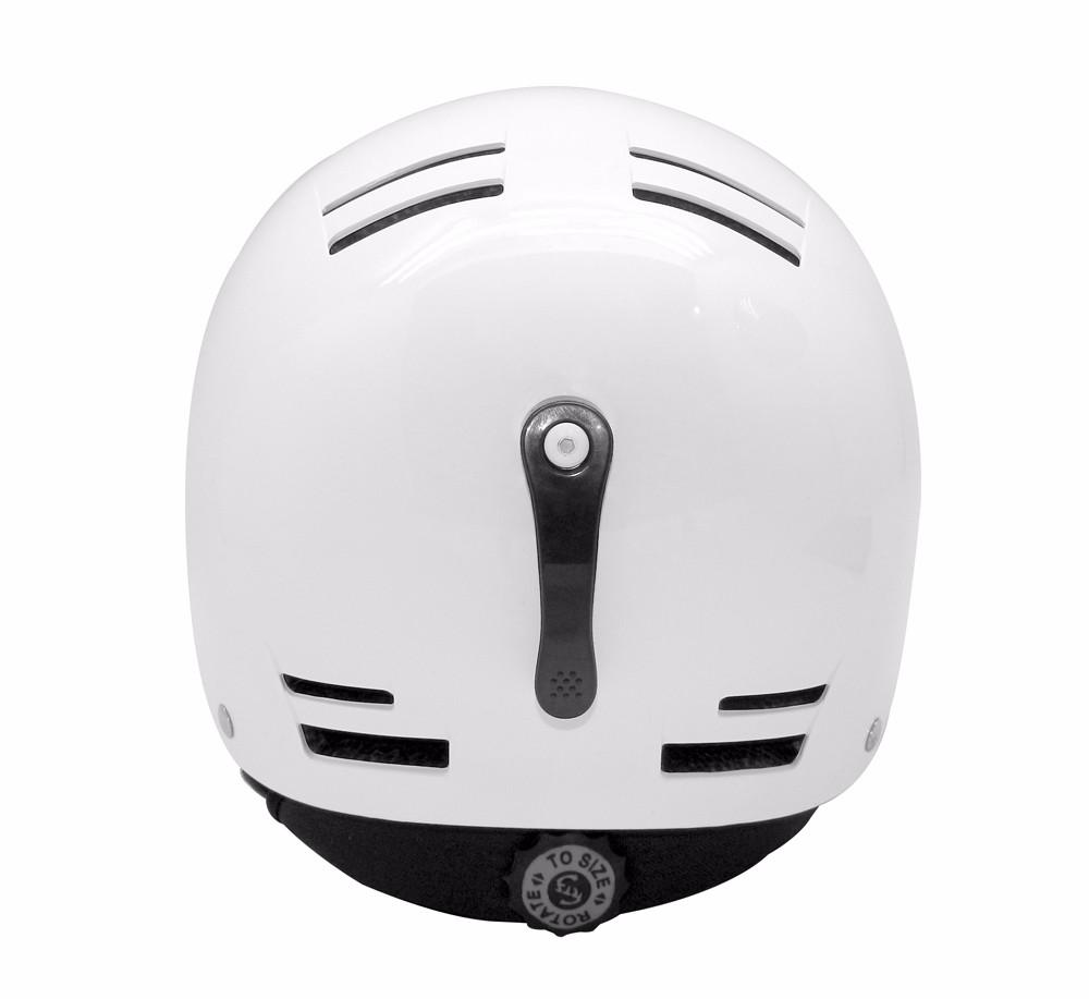 ski helmet (6).JPG
