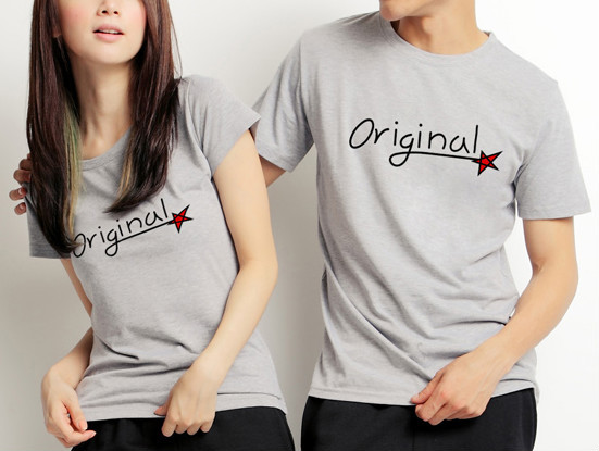 Couple shirts design for lovers fashion design unique for Best couple t shirt design